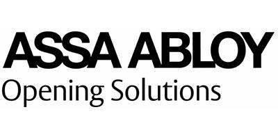Assa Abloy Opening Solutions Black Logo Jpg