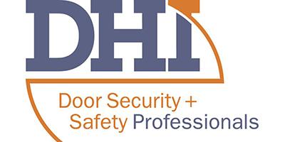 Dhi Logo Final Cmykweb